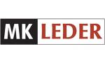 MK Leder