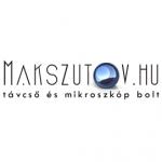 Makszutov.hu