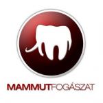 Mammut Fogászat
