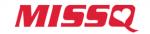 Missq Webshop