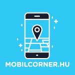 MobilCorner.hu