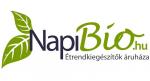 Napibio