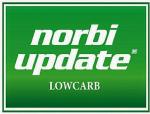 Norbi Update