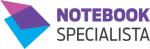Notebookspecialista