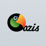 Oázis Computer