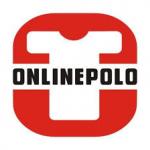 Onlinepolo.hu