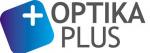 Optika Plus