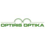 Optiris optika