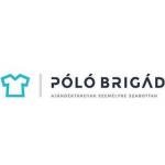 Póló Brigád