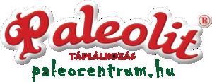 Paleocentrum