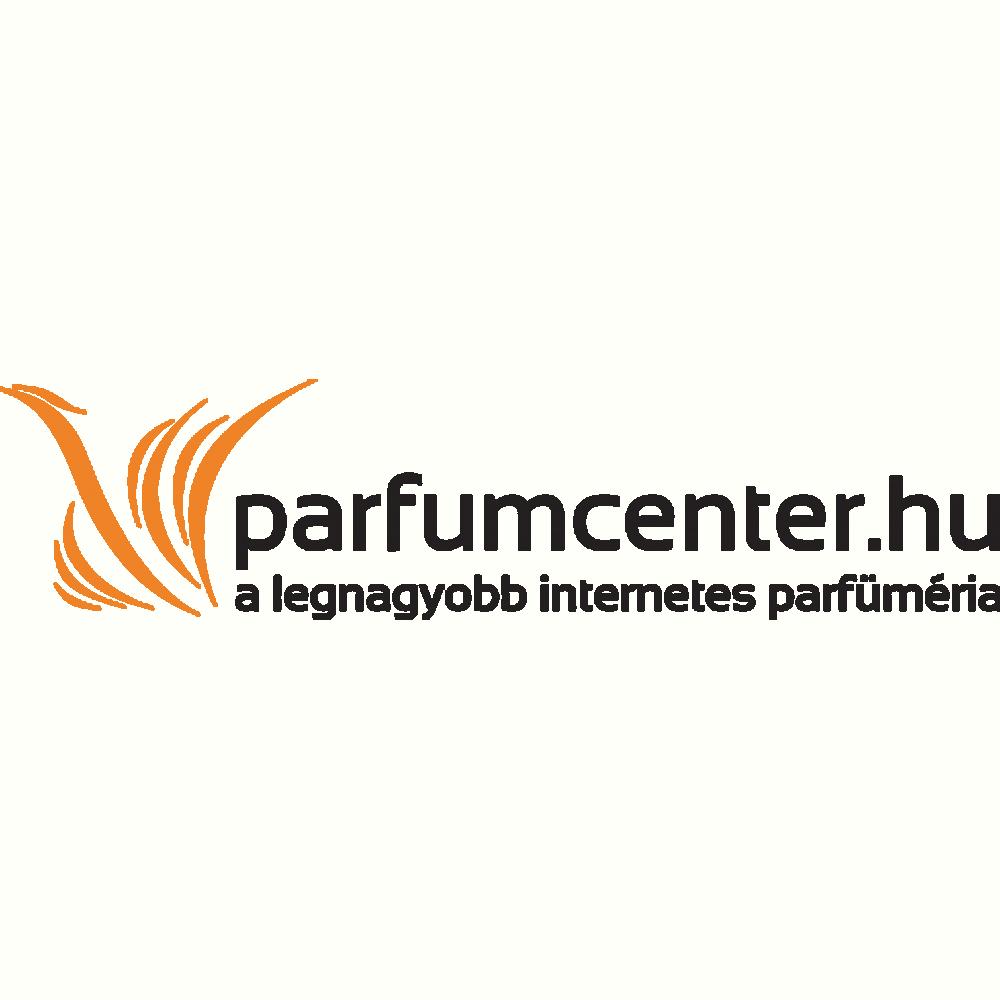 Parfumcenter