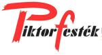 Piktorfesték