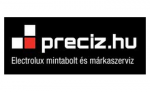 Preciz.hu