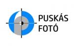 Puskás Fotó