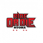 Ride or Die Store