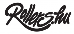 Rollers.hu