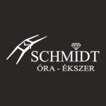 Schmidt Óra-Ékszer