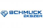 Schmuck Ékszer