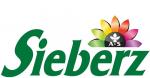Sieberz