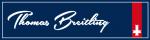 Thomas Breitling