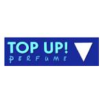 Top Up perfume