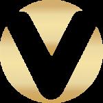 VIP-Phone.hu