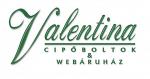Valentina Cipőbolt