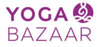 Yogabazaar