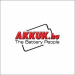 Akkuk