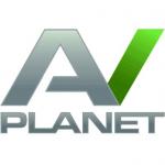 AV Planet