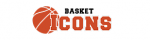 Basket Icons