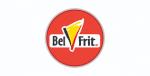 Belfrit