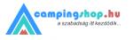CampingShop