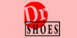 Dr. Shoes