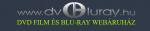 DVDBluray