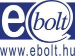 eBolt Áruház