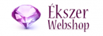 Ékszer webshop