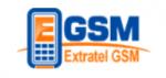 ExtratelGSM