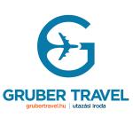 Gruber Travel
