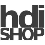 hdiShop.hu
