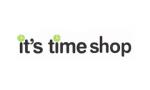 It's Time Shop