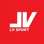 LV Sport