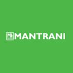 Mantrani