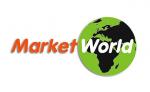 MarketWorld