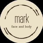 Mark Scrub