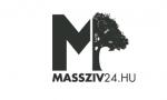 Massziv24