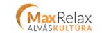 MaxRelax