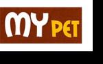 myPet.hu