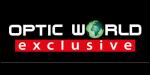 Optic World Exclusive