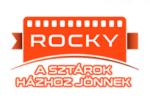 Rocky.hu